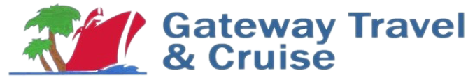 Gateway Travel and Cruise
